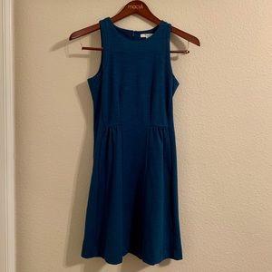 Madewell Dress - Size XS